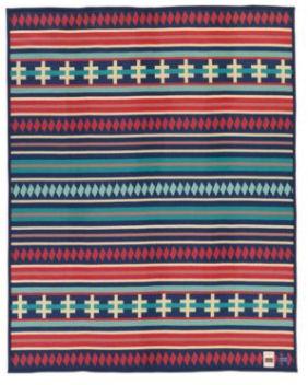 Discount Pendleton Blankets Canada